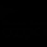COOPCENTRAL _ Logo b&w